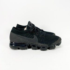 Nike Shoes   Womens Air Vapormax Triple